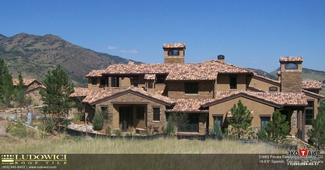 Private Residence in Littleton, CO