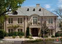 Private Residence in Ft. Worth, TX